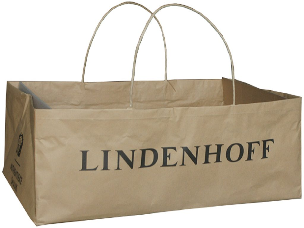 4ad185caa805 Wholesale Paper Shopping Bag From Indonesia