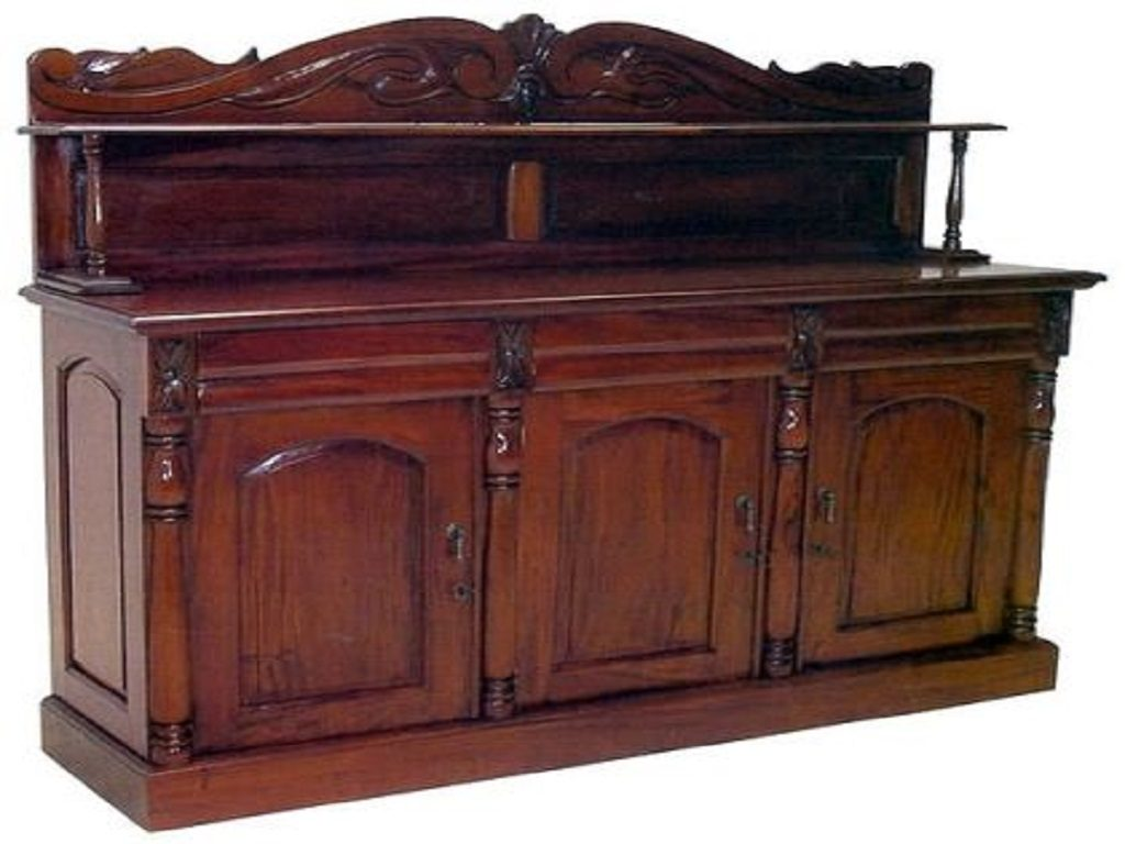The Leading Antique Furniture Manufacturer And Exporter - Mahogany Wood Antique Reproduction Furniture From Jepara, Indonesia