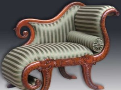 Reliable Mahogany Antique And Indoor Teak Furniture Exporter
