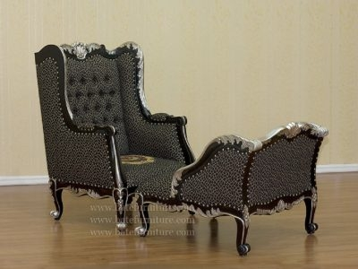 Indonesia Wholesale Furniture Manufacturer