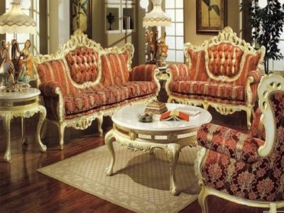 Quality Handmade Wooden Furniture And Handcrafted Furnishing
