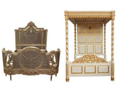 Antique Reproduction Furniture Manufacturer And Exporter