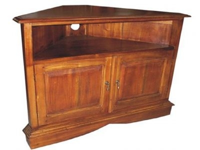 Bali Furniture, Timber Furniture, And Colonial Style Of Indonesian Furniture Wholesaler & Exporter