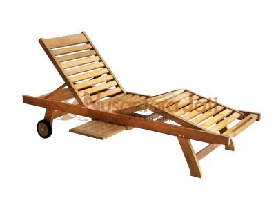 Outdoor Patio Teak Wood and Garden Furniture Manufacturer
