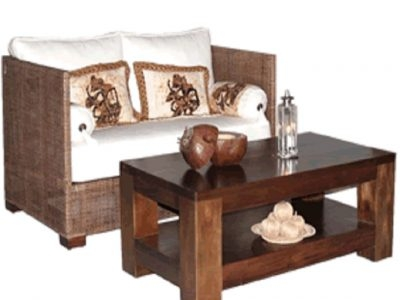 Modern Classic Style of Wooden and Rattan Furniture Exporter
