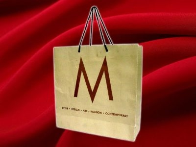 Nonwoven Bags, Paper Bags & Shopping Bags Manufacturer and Supplier