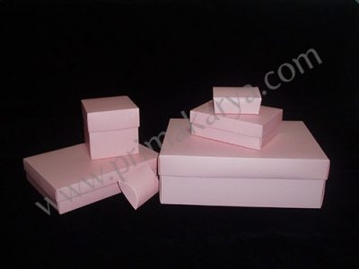 High Quality Paper Shopping Bags, Paper Gift Bag and Gift Boxes Supplier