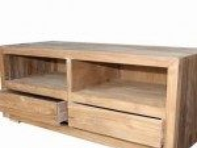 Wholesale Indoor Teak Home Furniture Manufacturer