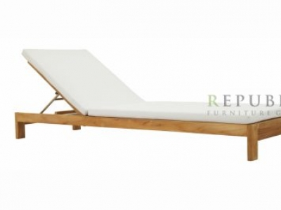 Leading Outdoor Furniture Manufacturer And Supplier