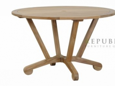 Exclusive Teak Outdoor Furniture Accessories